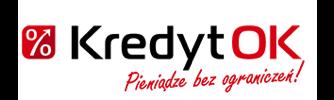 kredyt ok logo